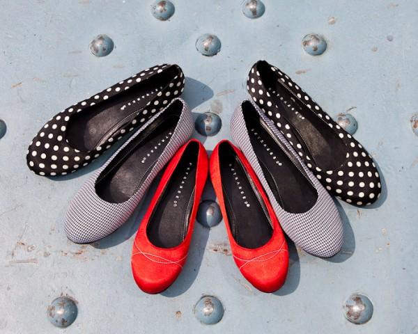Как украсить туфли своими руками мастер класс 12