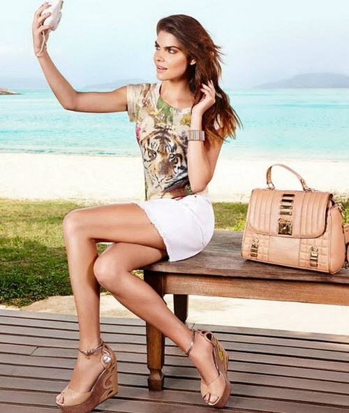 beautiful-and-fashionable-sandals-summer-20152