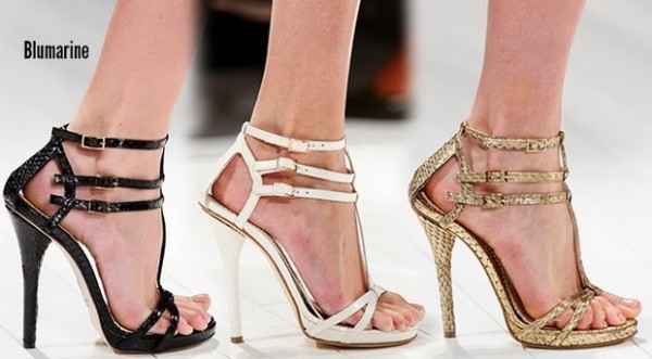beautiful-and-fashionable-sandals-summer-201524
