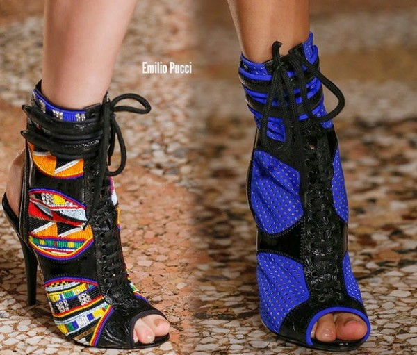 beautiful-and-fashionable-sandals-summer-201525