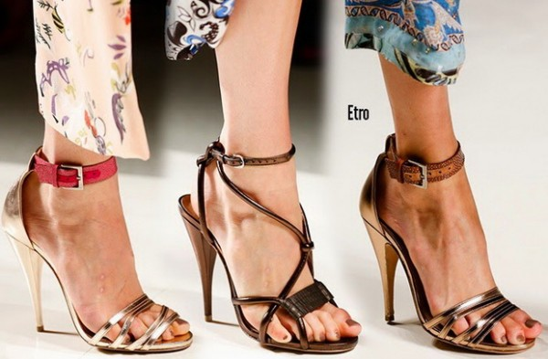 beautiful-and-fashionable-sandals-summer-201527