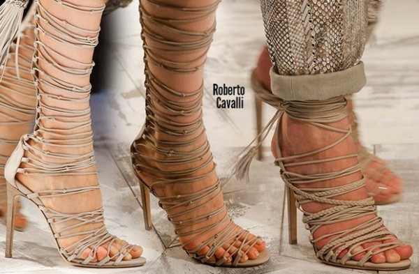 beautiful-and-fashionable-sandals-summer-201530