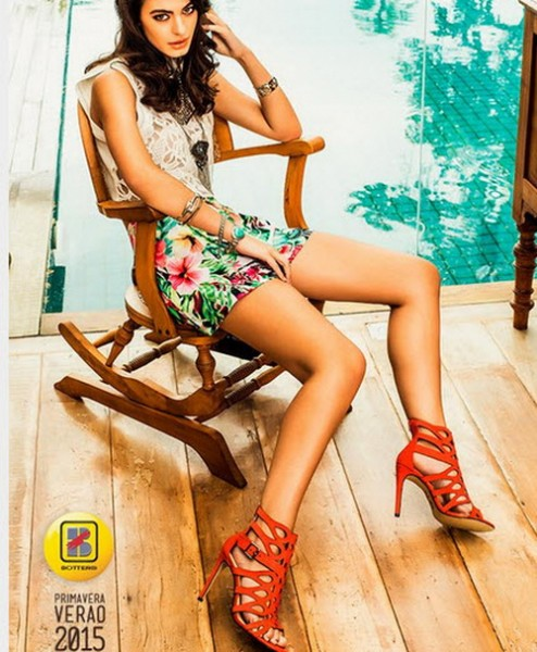 beautiful-and-fashionable-sandals-summer-201535