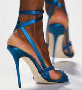 beautiful-and-fashionable-sandals-summer-201545