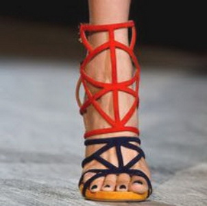 beautiful-and-fashionable-sandals-summer-201549