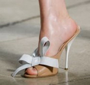 beautiful-and-fashionable-sandals-summer-201553