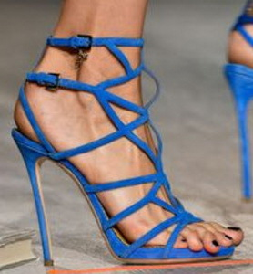 beautiful-and-fashionable-sandals-summer-201562