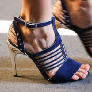 beautiful-and-fashionable-sandals-summer-201563