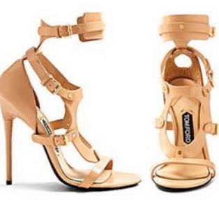beautiful-and-fashionable-sandals-summer-201592