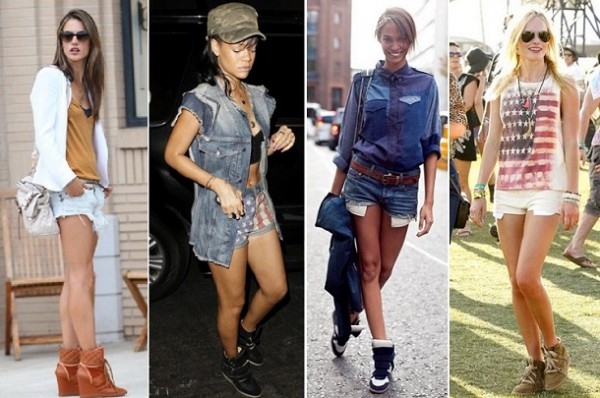 celebs-in-shorts-and-sniekers