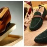 Каковы различия между лоферами и мокасинами и как их носить?