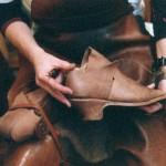 Как сделать туфли своими руками? Пошаговый мастер-класс