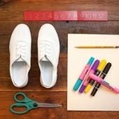 creative-diy-ideas-4-11