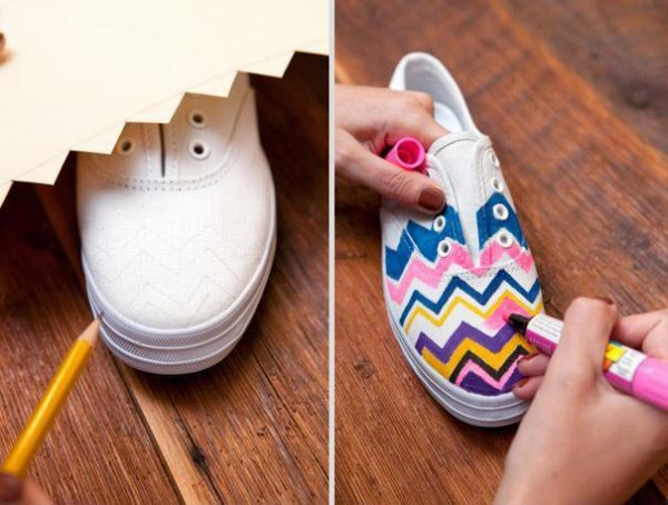 creative-diy-ideas-4-21