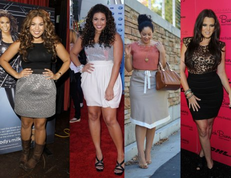 fashion-curvy-skirts