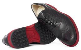 обувь для гольфа хорошая фирма бренд