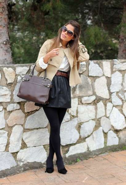 hm-beige-fashion-pills-trencheslook-main-single