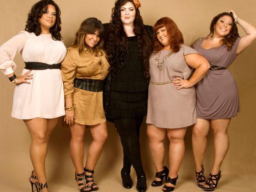 Обувь для полных женщин фото Как выбрать женскую обувь крупным дамам, Модная обувь