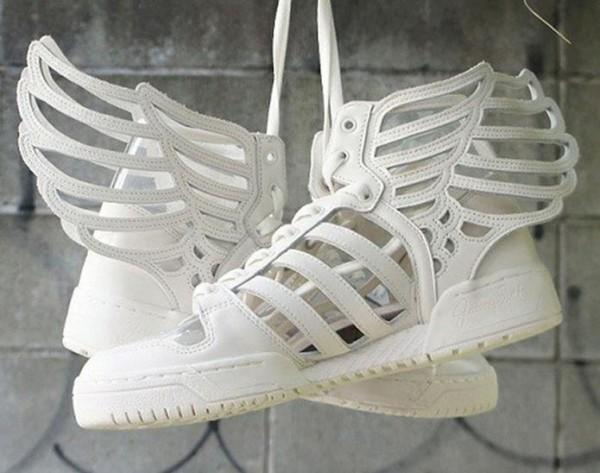 jeremy-scott-adidas-cutout-sneakers