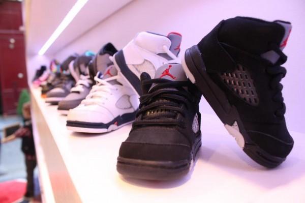just-for-kid-shop-sneakers-paris-4