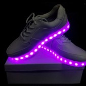 light-up-sneaker-cropped