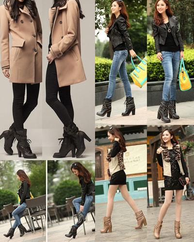 обувь +в стиле милитари фото девушки касивые