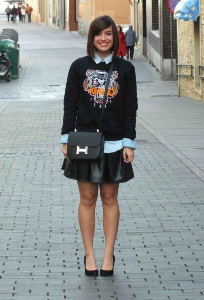 negro-jerseys-bolsos-faldaslook-main-single