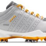 Обувь для гольфа, чем плоха дешевая обувь?