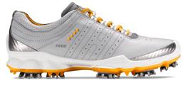 обувь-для-гольфа