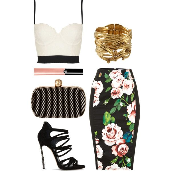 outfit121