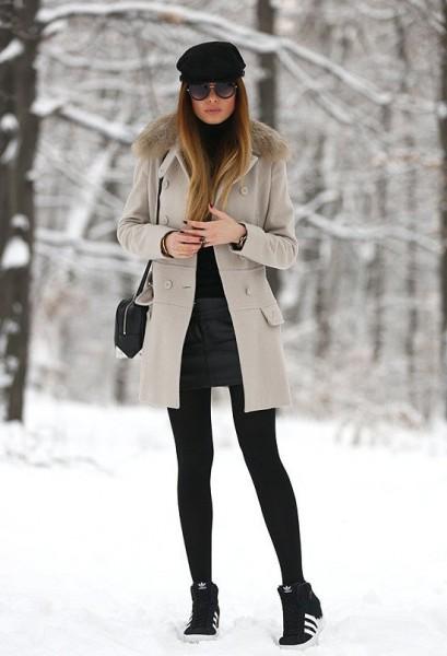 phard-silver-adidas-coatslook-main-single