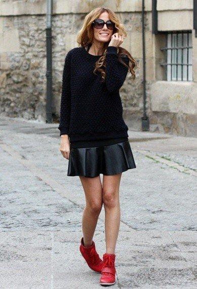 pull-bear-marcas-de-ropa-black-the-fab-shoes-sweaterslook-main-single
