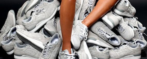 модные кроссовки 2015-2016