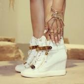 sneakers-de-moda-3