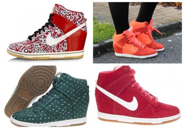 sneakers_Dunk_sky_Nike-tile-tile