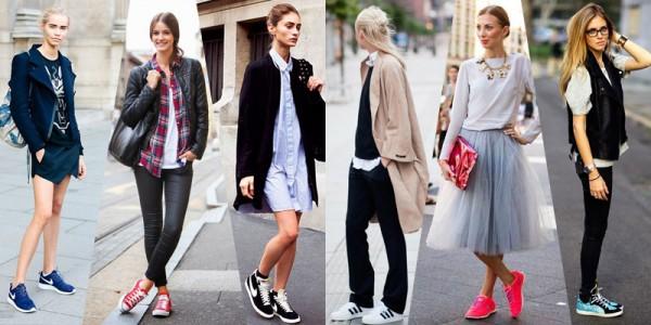 sneakers_trend_street_style_2014