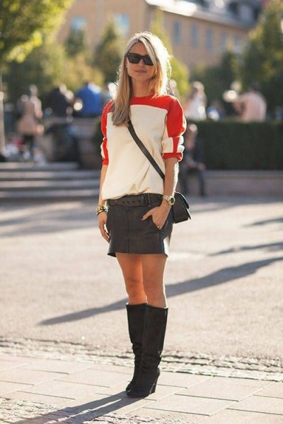 stockholm-street-style-spring-2014-3look-main-single
