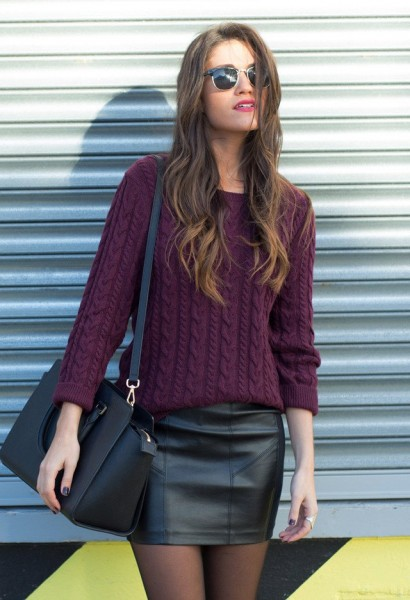 sweaters-black-skirts-bagslook-main-single