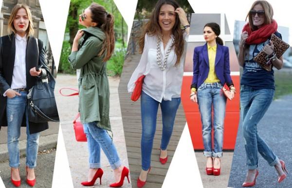 Интернет магазин одежды в Украине Купить одежду