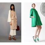 Женская обувь. Тенденции Весна/Лето 2015 года