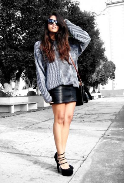 vintage-sweaters-8look-main-single