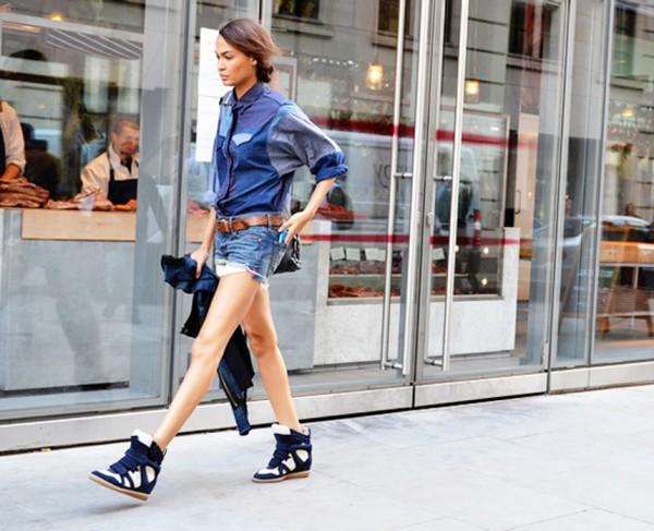 wedge-sneakers-street-style