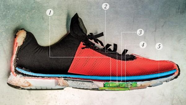 windchill-shoe-technology_h