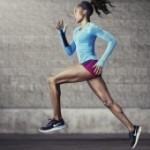 10 советов по выбору спортивной обуви