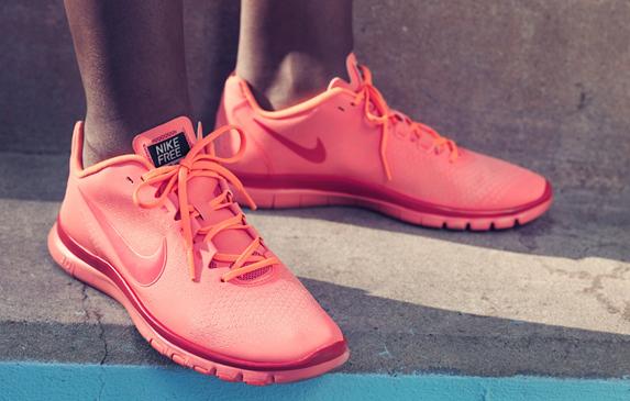 womens-training-shoes-bk9yme5u