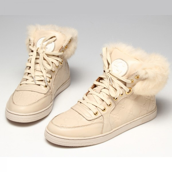 womens-winter-shoes-3