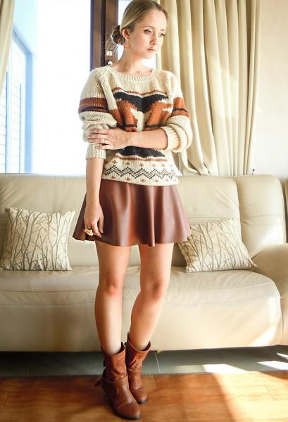 www-sammydress-com-brown-miss-nabi-ankle-boots-bootieslook-main-single