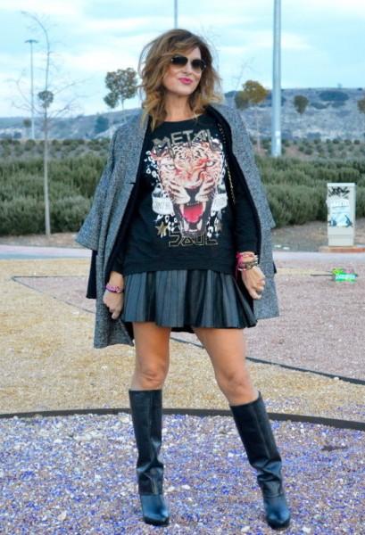 zara-camisetas-faldas-botaslook-main-single