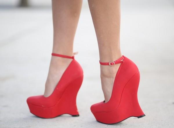 1-туфли-на-платформе