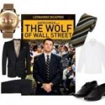 Как носить стильную мужскую обувь. Мужской стиль: Волк с Уолл-Стрит